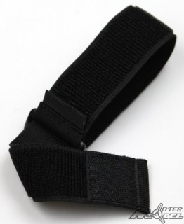 http://www.intermodel.fr/1332-thickbox/sangle-velcro-elastique-22x2-cm.jpg