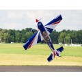  Extra 300 ARF 104&quot; bleu EXTREME FLIGHT 
