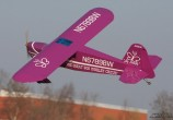 REARWIN SPEEDSTER 2.45M PURPLE
