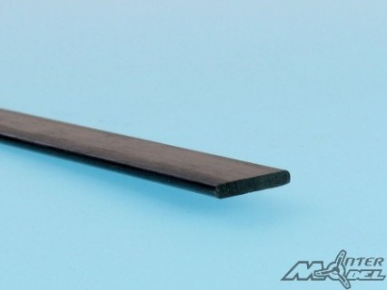 http://www.intermodel.fr/680-thickbox/plat-carbone-05x10mm.jpg