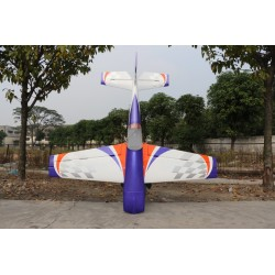 EXTRA 330SC Competition version 35% 2.7M ARF (330-10)