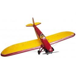 FLYBABY  10-15cc ARF 1.75M SEAGULL MODEL