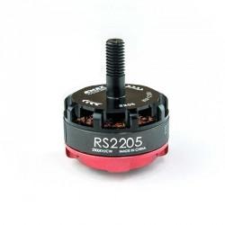 EMAX RS2205 CCW 2300KV