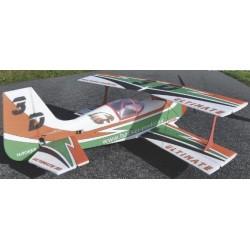 ULTIMATE 3D 1m EPP ARF VERT HACKER MODEL