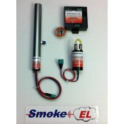 Smoke-EL (s) SOLO