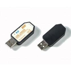 Programmateur USB pour Contrôleur DYS
