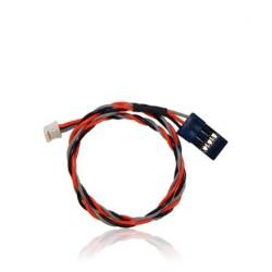 Cordon adaptateur SRS PowerBox (2 pièces)