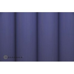 ORACOVER LILAS 2M