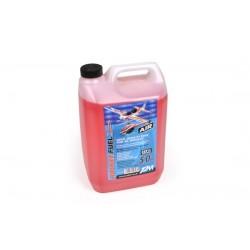 Carburant 10% (5L) ROCKET FUEL