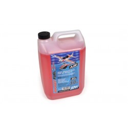 Carburant 5% (5L) ROCKET FUEL