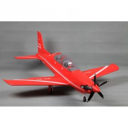 Avion 1100mm  PC-21 kit PNP