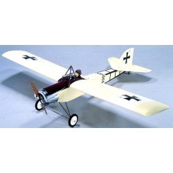 EINDECKER 46 ARF 1610MM AIRLINE