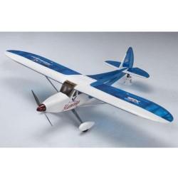 FLAMINGO 1.80M ARF ROUGE AIRLINE