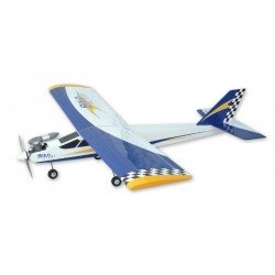 SOLO SPORT 1580MM AIRLINE