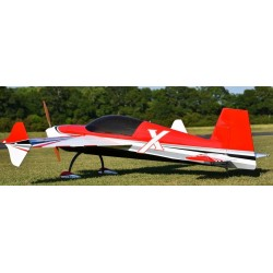 "EXTRA 300 EXP 52"" ROUGE (1.32m) ARF EXTREME FLIGHT"