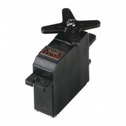FUTABA S3150  23grs/4.3kg