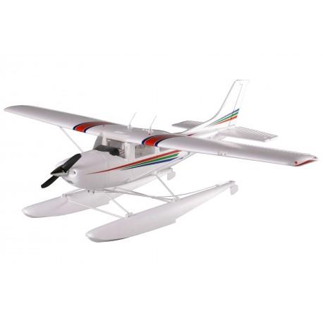 C-175B SPARK 1206MM PNP YUKI