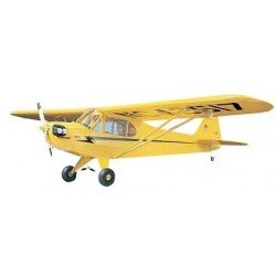 PIPER CUB J3 ARF 1945MM GREAT PLANES