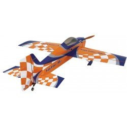 FACTOR 3D 30CC EP ARF 1778MM GREAT PLANES