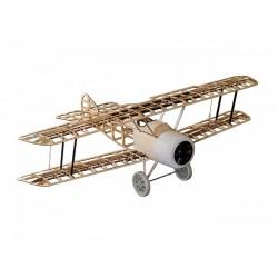 SOPWITH CAMEL 1520MM kit à construire