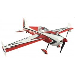 SLICK 360 ARF 1220MM SKYWING