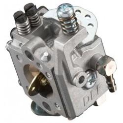 Carburateur DLE 55