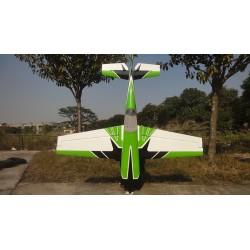 EXTRA 330SC 25% 1.98M ARF (330-15)