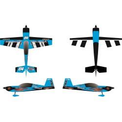 EXTRA 330LX Competition V2 (35%) 2.70M ARF (LX-04)