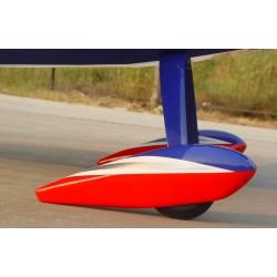Carénages de roues Extra 330SC 107' (330-01)Pilot-RC