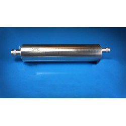 CANISTER DLE 50-60cc