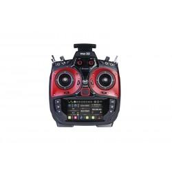 RADIO MZ-32 HOTT GRAUPNER