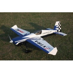 EXTRA 330SC 40E ARF MODEL 1370MM