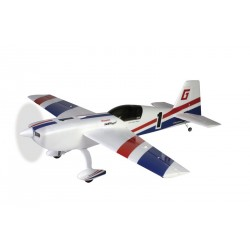 WP HoTTrigger 1400S Competition Graupner