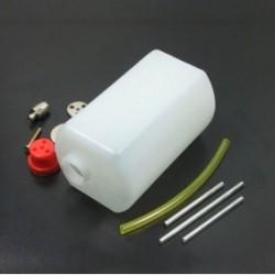 Réservoir 450cc (essence)