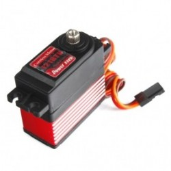 Power HD 1218TH HV 57grs/21kgs