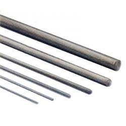 Corde à piano 1.2mm / 1m