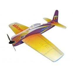 Grumann F8F RARE BEAR Reno 1200 ARF