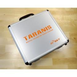Valise V2 pour Taranis