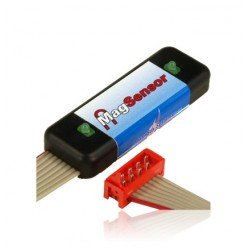 MagSensor PowerBox(connecteur rouge)