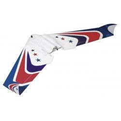 SLINGER Elc Flying Wing