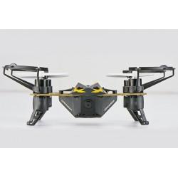 Mini quadrocoptère KODO DROMIDA