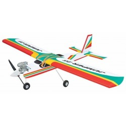 JUMPER 25 ARF 1390mm SEAGULL MODELS