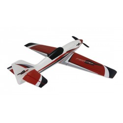 Moray Racer Rouge PNP FreeWing