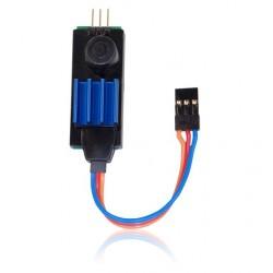 Régulateur de tension linéaire 5A PowerBox