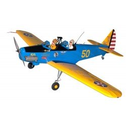 FAIRCHILD PT-19 GIANT 15/20CC  2.02M SEAGULL