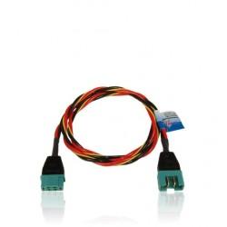 Câble pour PowerBus 30cm