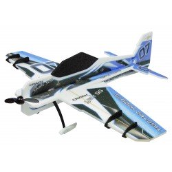 YAK 55 Blue BACKYARD 80CM