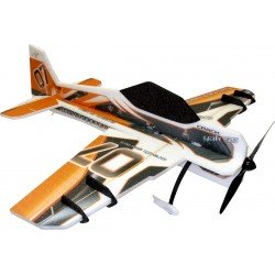 YAK 55 Gold BACKYARD 80CM