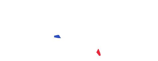 Intermodel - Magasin d'aéromodélisme